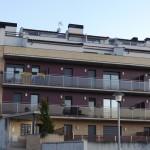 projectes_0053_22. EDIFICI PLURIFAMILIAR - SANTA EUGENIA DE BERGA