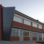 projectes_0057_21. CENTRE DE DIA - SANTA EUGENIA DE BERGA P1010546