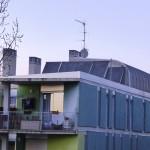 projectes_0059_20. EDIFICI PLURIFAMILIAR - SANTA EUGENIA DE BERGA P1010543