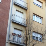 projectes_0076_13. EDIFICI DE 6 VIVENDES - C. RAVAL CORTIES - VIC P1010519