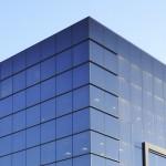 projectes_0079_12. EDIFICI D'OFICINES - VIC - ZONA UNIVERSITAT  P1010517