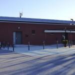 projectes_0090_9. VESTUARIS CAMP DE FUTBOL - GURBP1010506