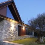 projectes_0108_6. casa malla P1010556