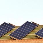 projectes_0123_3. fotovoltaica VIC - DISCONGEL  P1010524